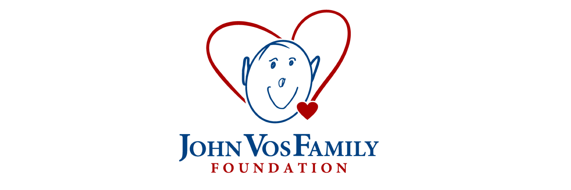 John Vos Family Foundation